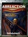 Abreaction