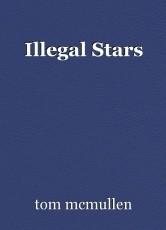 Illegal Stars