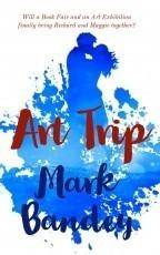 Art Trip