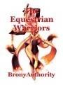 The Equestrian Warriors