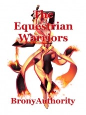 The Equestrian Warriors