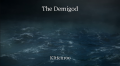 The Demigod