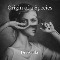 Origin of a Species