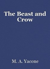 The Beast and Crow