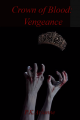 Crown of Blood: Vengeance