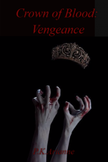 Crown of Blood: Vengeance