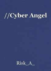 //Cyber Angel
