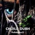 Choill Dubh