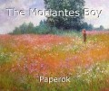 The Moriantes Boy