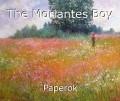 The Moriantes Boy