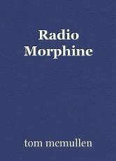 Radio Morphine