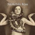 Snakebite Kiss