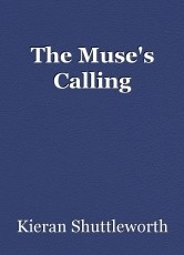 The Muse's Calling