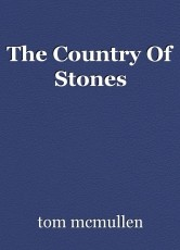 The Country Of Stones