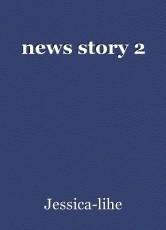 news story 2
