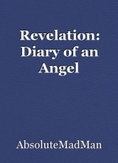 Revelation: Diary of an Angel
