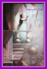 Rapunzel's Wish