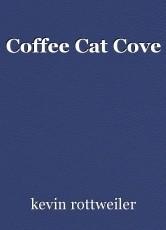 Coffee Cat Cove