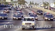 The News?
