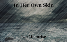 In Her Own Skin