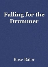 Falling for the Drummer
