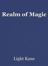 Realm of Magic
