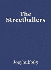 The Streetballers