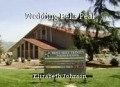 Wedding Bells Peal