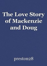 The Love Story of Mackenzie and Doug