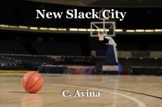 New Slack City