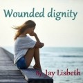 Wounded dignity