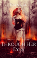Through Her Eyes | Book 1