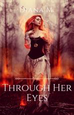 Through Her Eyes | Book 1