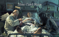 Nine Card Stars