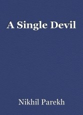 A Single Devil