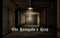 The Renegade's Keep