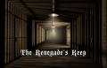 The Renegade's Keep