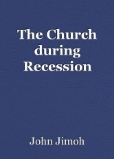 The Church during Recession