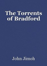 The Torrents of Bradford