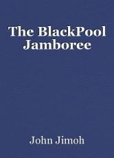 The BlackPool Jamboree