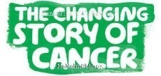 Cancer: Is it life Saving??