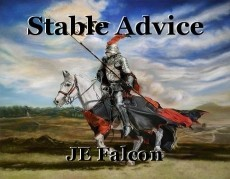 Stable Advice
