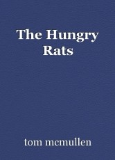 The Hungry Rats