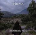 Sheree