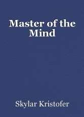 Master of the Mind