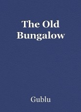 The Old Bungalow