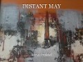 DISTANT MAY