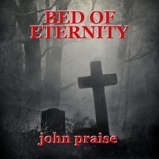 BED OF ETERNITY
