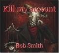 Kill my account