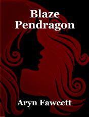 Blaze Pendragon